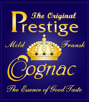 41027 Cognac Mild French
